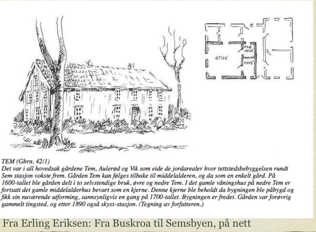 """Bilde fra nettsiden """"Fra Buskeroa til Semsbyen"""""""